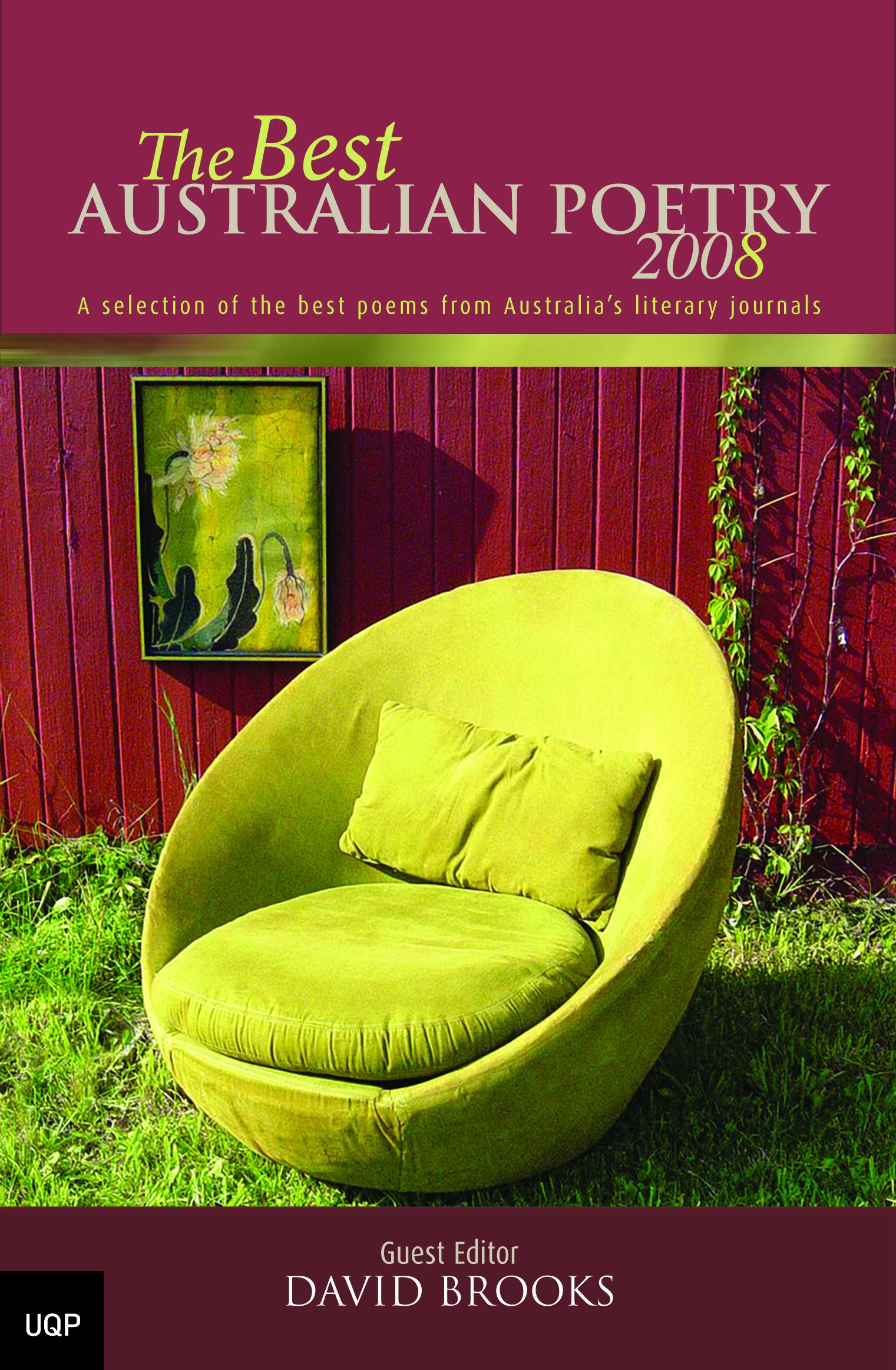 poetry journals | Julie Maclean