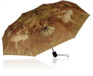 degas-umbrella