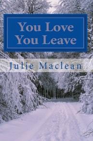 Maclean Cover