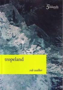 tropeland