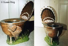 Susan ring