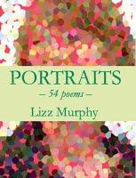 MURPHY Portraits OFC