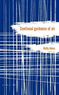 Hollys book