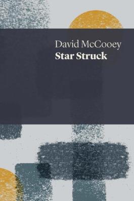 star_struck_cover_grande